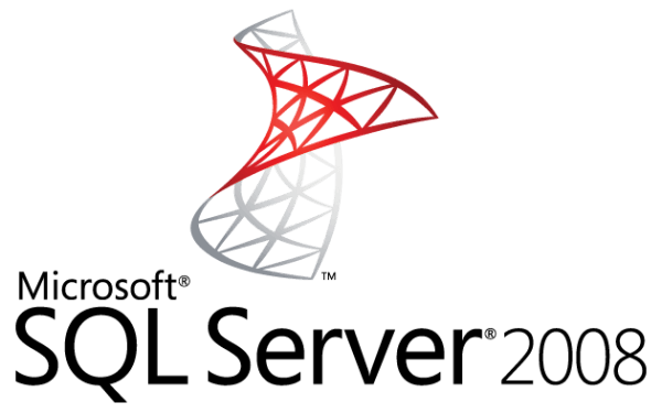 MICROSOFT SQL SERVER 2008 WORKGROUP R2