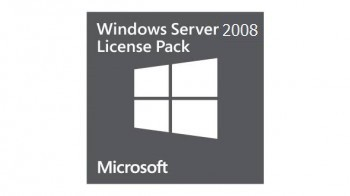 MICROSOFT REMOTE DESKTOP SERVICES 2008 R2 USER CAL